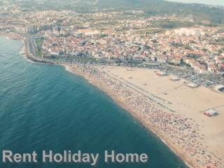 Buarcos Holidays - Figueira da Foz vacation rentals