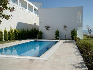 Horizon Sky Penthouse - Gulluk vacation rentals