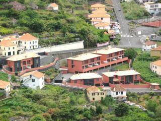 Vacation Rental in Sao Vicente