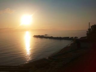 Villa Almatheia - Kypseli vacation rentals