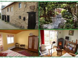Casa de las Flores - Lugo vacation rentals