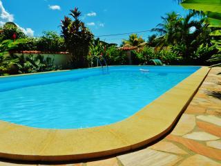 Très beau T3 de 80M² - Baie-Mahault vacation rentals