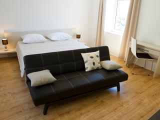 Apartment LIFE 1 - Sibenik vacation rentals