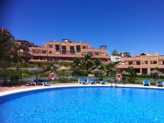 Casares del Sol - Estepona vacation rentals