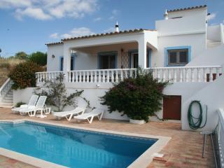 Casa da Tranquilidade w. pool - Tavira vacation rentals