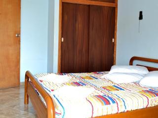 Maria Oniro 2 Bed Ap sea view - Xiropigado vacation rentals