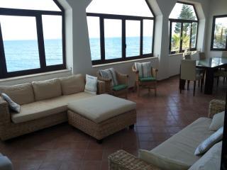 casa ri suli - Fontane Bianche vacation rentals