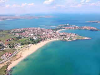 Cape Saint Stefan, Budjaka - Sozopol vacation rentals