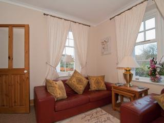 4 Rhos cottage Conwy Town North Wales - Conwy vacation rentals