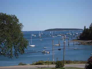 Southwest Harbor Oceanfront 2 Bedroom 2 Bath Condo - Southwest Harbor vacation rentals