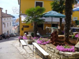 Villa Maris - Vrsar vacation rentals