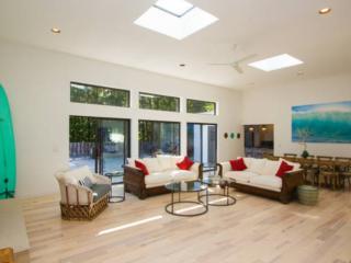 Luxury Hamptons Quogue Village 4BR Modernist Retre - Quogue vacation rentals
