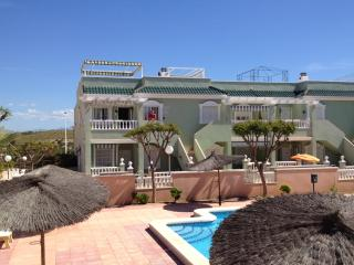 Casa De Valen - Gran Alacant vacation rentals