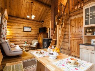 Koru Cottage in Estonia - Tallinn vacation rentals