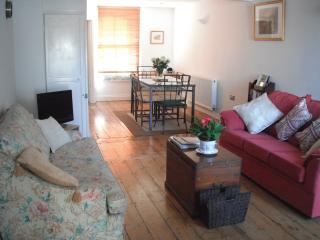Victoria Cottage - Whitstable vacation rentals