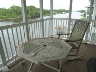 Waterway Landing 1 BR ClubSunDog - North Myrtle Beach vacation rentals