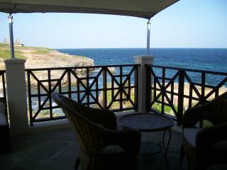 Blue Bay Cove, Penthouse 4 - Watamu vacation rentals