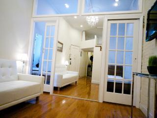 Soho Loft Spring Street - Manhattan vacation rentals