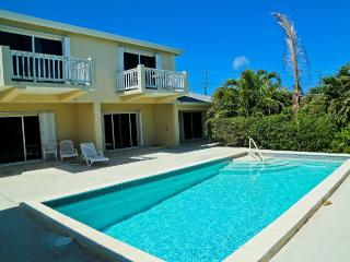 The most Affordable Quality Place in  Providencial - Providenciales vacation rentals