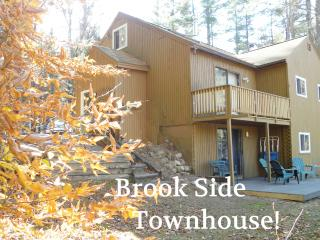 Family Comfort!-Hiking,Storyland *DEALS*Shop!-4br! - Bartlett vacation rentals