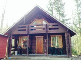 Majakallio - Ylojarvi vacation rentals