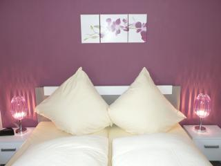 4-star Apartment COCHEM - Cochem vacation rentals