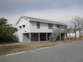 The Seattle Sailor- A Relaxing OBX Getaway - Kill Devil Hills vacation rentals