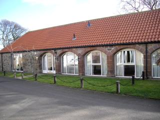 east crook - Beadnell vacation rentals