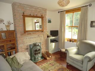 Imladris - Matlock vacation rentals