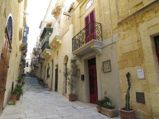 Knights Quarter - Island of Malta vacation rentals