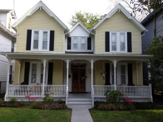 The Quarter Master at Cape Charles - Exmore vacation rentals