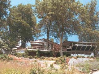 Beautiful Chalet, Mountain Views, 6BR, 51/2BA, - Blue Ridge Mountains vacation rentals