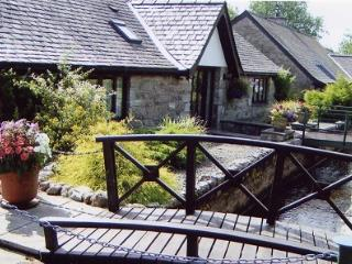 Waterwheel - Dalbeattie vacation rentals