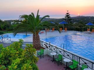 ALONI SUITES - Chania vacation rentals