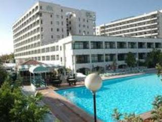 RAFAEL - Maspalomas vacation rentals