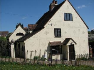 Potash Cottage - Stansted Mountfitchet vacation rentals
