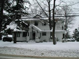 Lake Placid Hillcrest Haven (Sleeps 14) - Jay vacation rentals