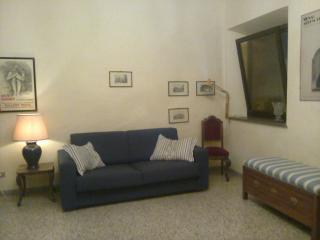 Santa Maria delle Nevi - Siena vacation rentals