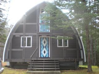 Unique Ski House - Jefferson vacation rentals