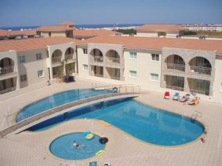 Great Kings - Protaras vacation rentals
