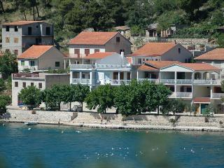 Maria Apartments Zaton - A - Sibenik vacation rentals