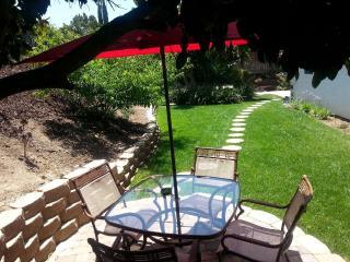 Beautiful Large Home, Just Minutes to Everything! - Bonita vacation rentals
