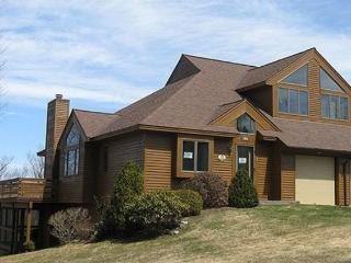 MONTHLY-Magnificent 3,000 Sf Home at Lake Sunapee - Sunapee vacation rentals