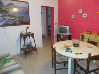 house in s.saba messina - Messina vacation rentals
