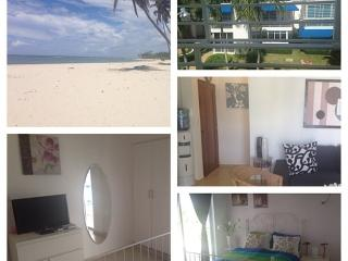 Beachfront villa - Juan Dolio vacation rentals