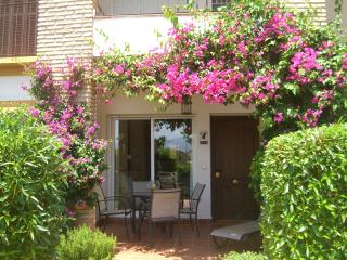 Al Andalus Thalassa - Vera vacation rentals