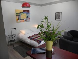 Studio 29 - Honfleur vacation rentals