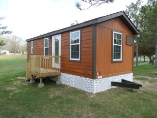 Cozy Family Cabin in Cape May! - Cape May vacation rentals