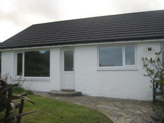 The Little Cottage in Islay - Port Ellen vacation rentals