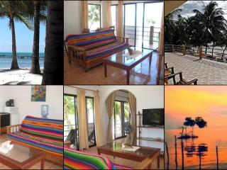 Caye Caulker, Belize - Caye Caulker vacation rentals